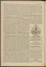Ischler Wochenblatt 19150404 Seite: 6