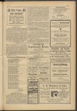 Ischler Wochenblatt 19150404 Seite: 7