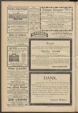 Ischler Wochenblatt 19150404 Seite: 8