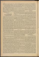 Ischler Wochenblatt 19150411 Seite: 2