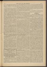 Ischler Wochenblatt 19150411 Seite: 3