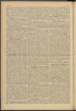 Ischler Wochenblatt 19150411 Seite: 4