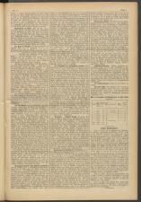 Ischler Wochenblatt 19150411 Seite: 5
