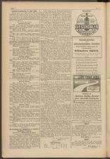 Ischler Wochenblatt 19150411 Seite: 6