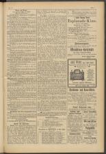 Ischler Wochenblatt 19150411 Seite: 7
