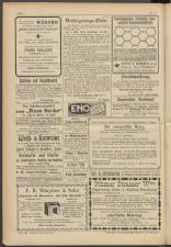 Ischler Wochenblatt 19150411 Seite: 8