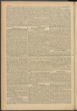 Ischler Wochenblatt 19150418 Seite: 2