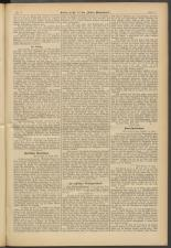 Ischler Wochenblatt 19150418 Seite: 3