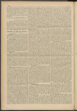 Ischler Wochenblatt 19150418 Seite: 4