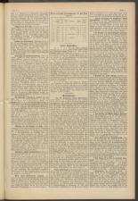Ischler Wochenblatt 19150418 Seite: 5
