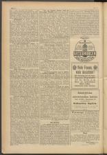 Ischler Wochenblatt 19150418 Seite: 6