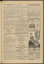 Ischler Wochenblatt 19150418 Seite: 7