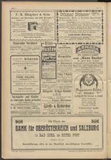 Ischler Wochenblatt 19150418 Seite: 8
