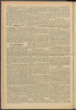 Ischler Wochenblatt 19150425 Seite: 2