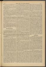 Ischler Wochenblatt 19150425 Seite: 3