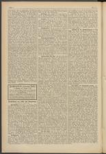 Ischler Wochenblatt 19150425 Seite: 4
