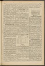 Ischler Wochenblatt 19150425 Seite: 5