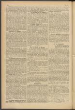 Ischler Wochenblatt 19150425 Seite: 6
