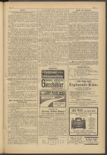 Ischler Wochenblatt 19150425 Seite: 7