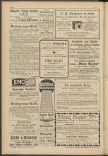 Ischler Wochenblatt 19150425 Seite: 8