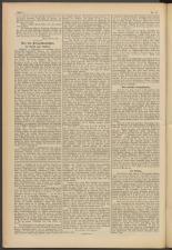 Ischler Wochenblatt 19150516 Seite: 2