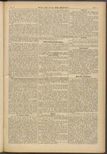 Ischler Wochenblatt 19150516 Seite: 3
