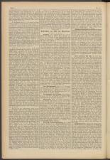 Ischler Wochenblatt 19150516 Seite: 4