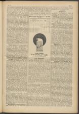 Ischler Wochenblatt 19150516 Seite: 5