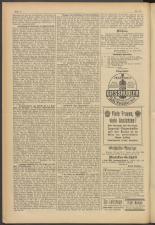 Ischler Wochenblatt 19150516 Seite: 6