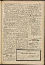 Ischler Wochenblatt 19150516 Seite: 7