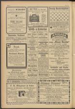 Ischler Wochenblatt 19150516 Seite: 8