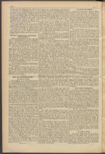 Ischler Wochenblatt 19150606 Seite: 2