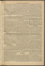 Ischler Wochenblatt 19150606 Seite: 3