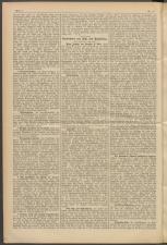 Ischler Wochenblatt 19150606 Seite: 4
