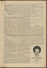 Ischler Wochenblatt 19150606 Seite: 5