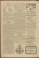 Ischler Wochenblatt 19150606 Seite: 6