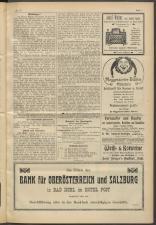 Ischler Wochenblatt 19150606 Seite: 7