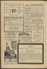 Ischler Wochenblatt 19150606 Seite: 8