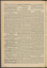 Ischler Wochenblatt 19150620 Seite: 2