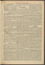 Ischler Wochenblatt 19150620 Seite: 3