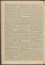 Ischler Wochenblatt 19150620 Seite: 4
