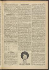 Ischler Wochenblatt 19150620 Seite: 5