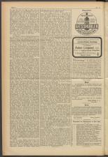 Ischler Wochenblatt 19150620 Seite: 6