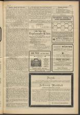Ischler Wochenblatt 19150620 Seite: 7