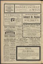 Ischler Wochenblatt 19150620 Seite: 8