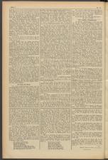 Ischler Wochenblatt 19150627 Seite: 2