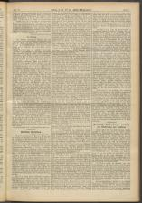 Ischler Wochenblatt 19150627 Seite: 3