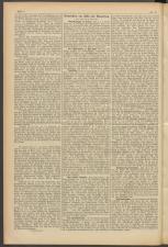 Ischler Wochenblatt 19150627 Seite: 4