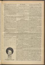 Ischler Wochenblatt 19150627 Seite: 5