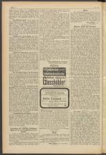 Ischler Wochenblatt 19150627 Seite: 6